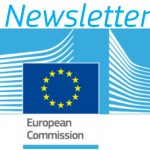Newsletter ETV