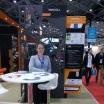 Pollutec 2014 Stand-2